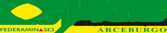 Associação Comercial de Arceburgo
