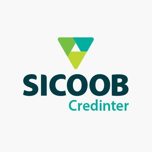 SICOOB CREDINTER