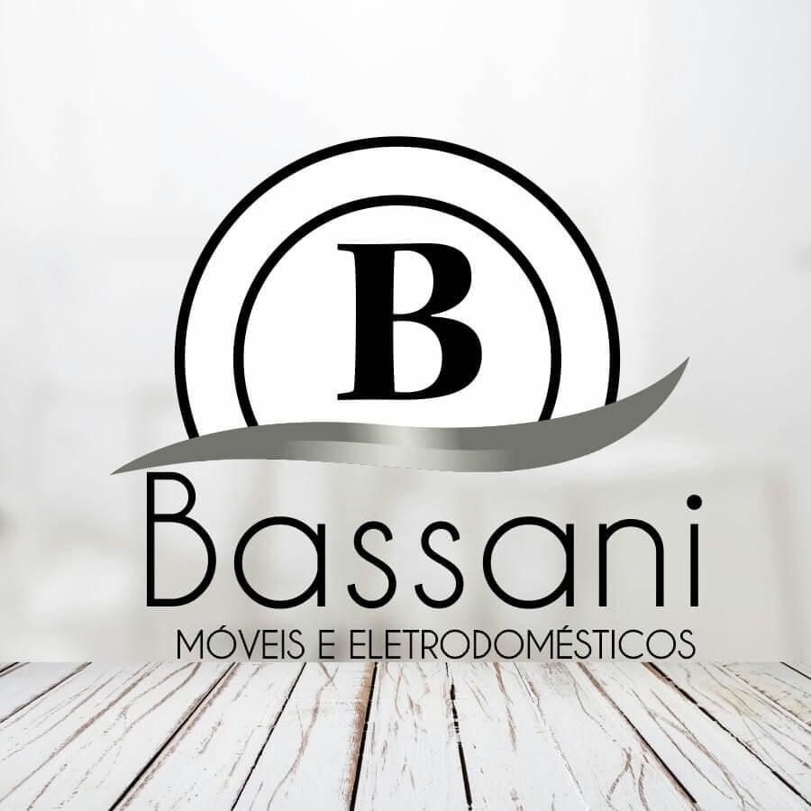 Bassani Móveis