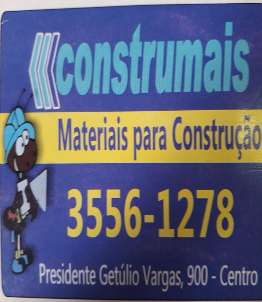 Construmais
