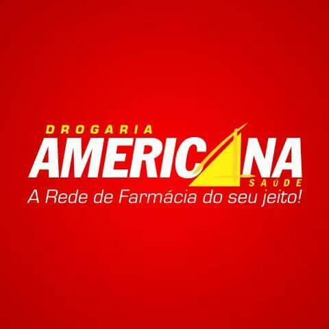 Drogaria Americana