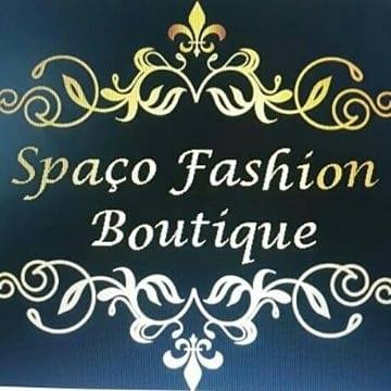 Spaço Fashion Boutique