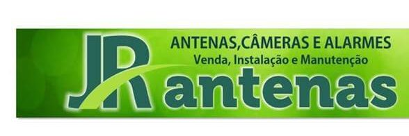JR ANTENAS