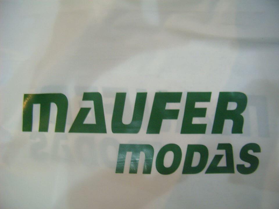 Maufer Modas