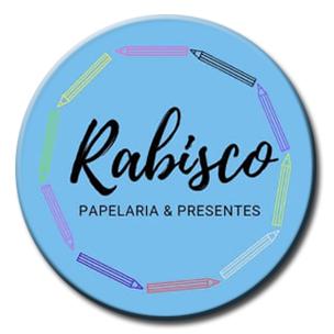 Papelaria Rabisco
