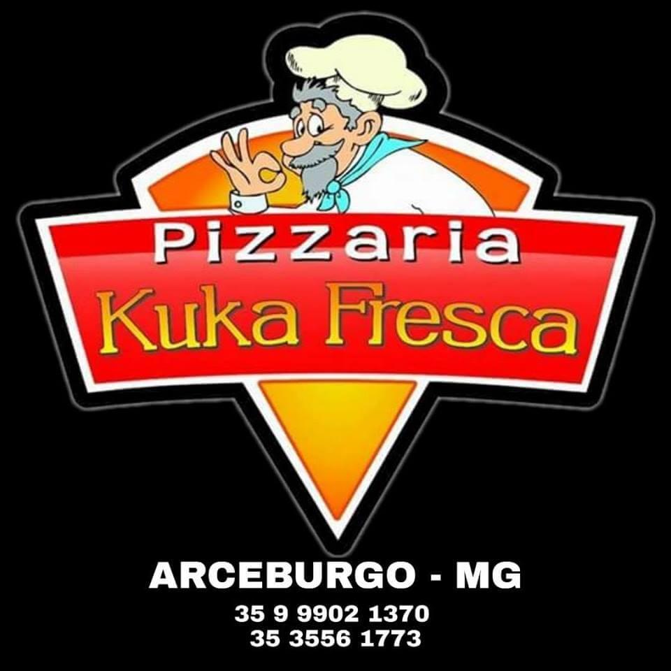 Pizzaria Kuka Fresca