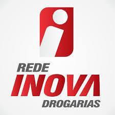 Drogaria Inova