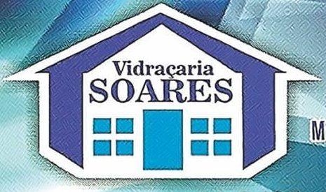 Vidraçaria Soares