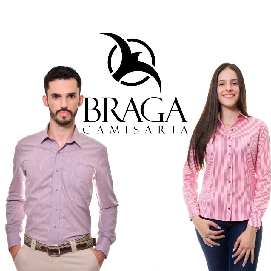 Camisaria Braga